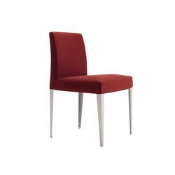 Melandra SME | Chairs | B&B Italia