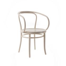 Wiener Stuhl | Chairs | WIENER GTV DESIGN