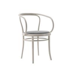 Wiener Stuhl | Restaurant chairs | WIENER GTV DESIGN