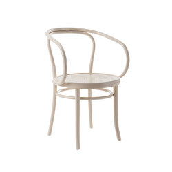Wiener Stuhl | Chaises de restaurant | WIENER GTV DESIGN