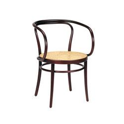 Wiener Stuhl | Sillas para restaurantes | WIENER GTV DESIGN