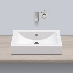 AB.R585.2 | Wash basins | Alape