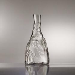 Botella Casa de Familia | Vases | BD Barcelona