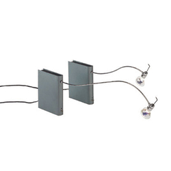 Bib Luz Libro | Clip-on lights / Shelf lights | BD Barcelona