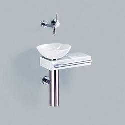 WP.PI3 | Waschplätze | Alape