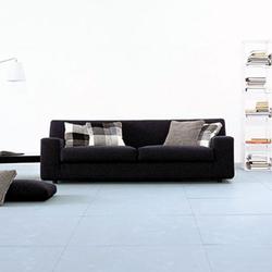 Ulisse | Sofas | Meritalia