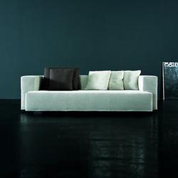 Varadero | Sofas | Meritalia