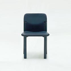 Caia | Stühle | Meritalia