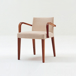 Olda | Chairs | Meritalia