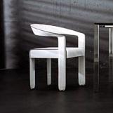 Geisha | Chairs | Meritalia