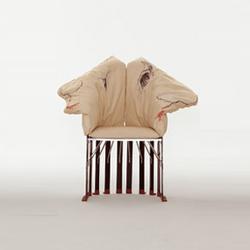 La pagnotta | Chairs | Meritalia