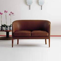 Ducrot 1927 | Sofas | Meritalia