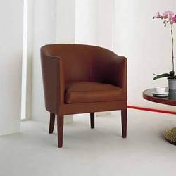Ducrot 1927 | Lounge chairs | Meritalia
