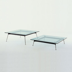 Giacomino | Coffee tables | Meritalia