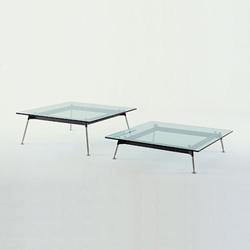 Giacomino | Mesas de centro | Meritalia