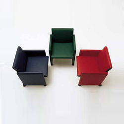 Giulietta | Chairs | Meritalia
