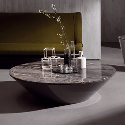 POND | Coffee tables | Acerbis