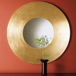 Lago Dorato | Mirrors | Acerbis