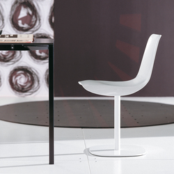 Lei Tech | Chairs | Bonaldo