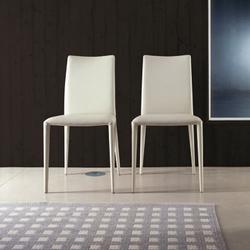 Balou | Chairs | Bonaldo