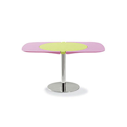 Flap | Dining tables | Bonaldo