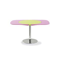 Flap | Tables de repas | Bonaldo