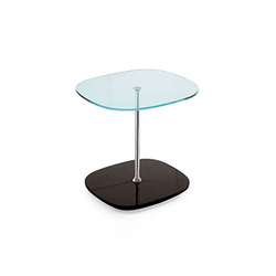 Miami | Side tables | Bonaldo