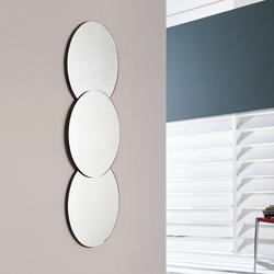 Orazio | Mirrors | Bonaldo