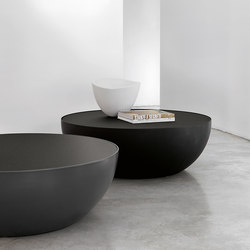 Planet | Coffee tables | Bonaldo
