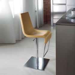 Skip | Bar stools | Bonaldo