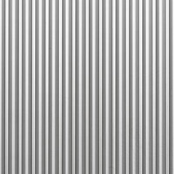 Wave Alu   09 aluminium sheet   Metal sheets / panels   Fractal