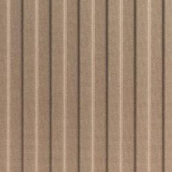 Ribb Flatt | 28 | Cardboards | Fractal