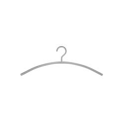 0150. Coat Hanger | Coat hangers | Schönbuch