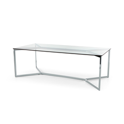 Carlomagno | Tables de formation | Gallotti&Radice