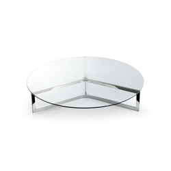 Raj 1 | Lounge tables | Gallotti&Radice