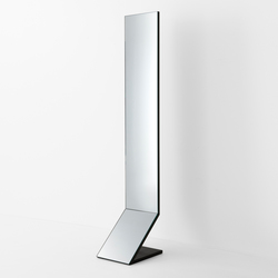 Zed | Miroirs | Gallotti&Radice