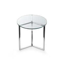 Raj 2 | Tavolini alti | Gallotti&Radice