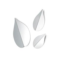 Spring | Mirrors | Gallotti&Radice