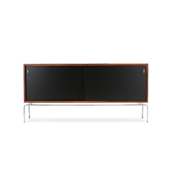 FK 150 | Sideboards | Lange Production