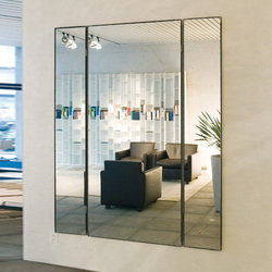 Flügelspiegel 0188 | Espejos | Atelier Alinea