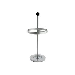 0341. Umbrella Stand | Umbrella stands | Schönbuch