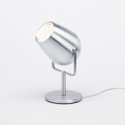 Pan Am Base | Lampade spot | serien.lighting