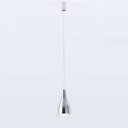 One Eighty Suspension | General lighting | serien.lighting