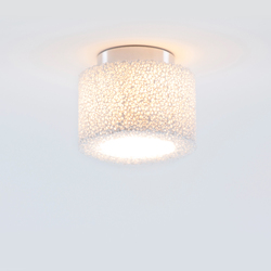 Reef Ceiling | Ceiling lights | serien.lighting