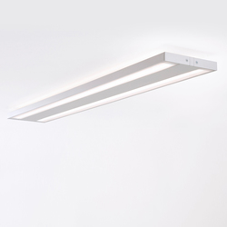 SML T5 Ceiling | General lighting | serien.lighting