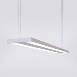 SML T5 Suspension | Illuminazione generale | serien.lighting