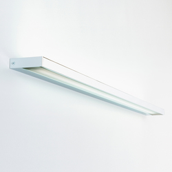 SML T5 Wall | Illuminazione generale | serien.lighting