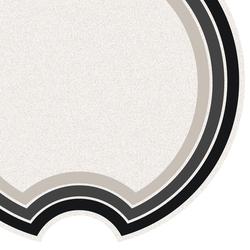 Beach | Rugs / Designer rugs | Markanto Designklassiker UG