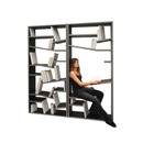 broken shelves [prototype] | Scaffali | mareike gast design