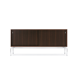FK 150 | Sideboards / Kommoden | Lange Production